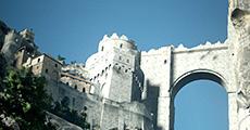 델페 기사단 성